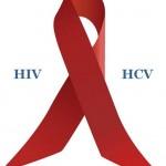 Hepatitis C and HIV