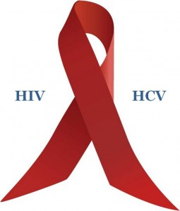 Hepatitis C y HIV